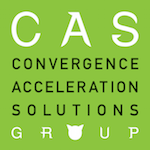CAS Group Logo