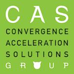 CAS Group Logo