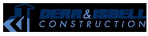 Derr & Isbell Logo