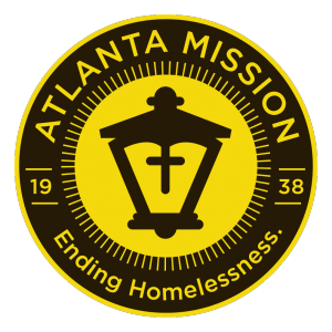 Atlanta Mission Logo