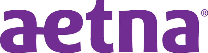 Aetna, Presenting Sponsor of the 2018 Atlanta Mission 5K
