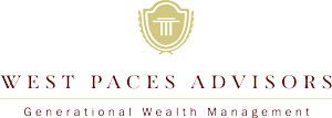West Paces Advisors, Generational Wealth Management