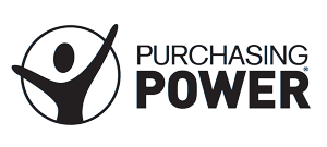 Purchasing Power, Sponsor of the 2018 Atlanta Mission 5K