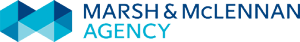 Marsh & McLennan Agency, Sponsor of the 2018 Atlanta Mission 5K