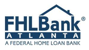 FHL Bank Atlanta Logo