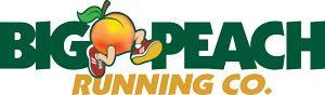 Big Peach Running Company