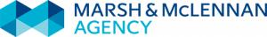 Marsh & McLennan Agency, Sponsor of the 2018 Atlanta Mission 5K
