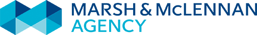 Marsh & McLennan Agency, 2019 Gold Sponsor of the 2019 Atlanta Mission 5K