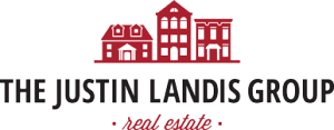 Justin Landis Group