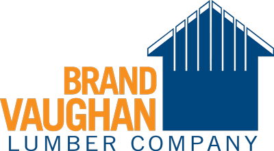 Brand Vaughan Lumber Company, Gold Sponsor of the 2019 Atlanta Mission 5K