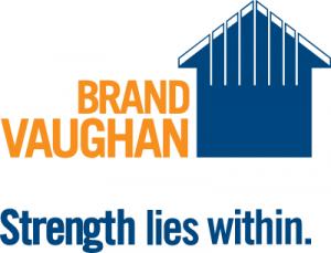 Brand Vaughn Lumber